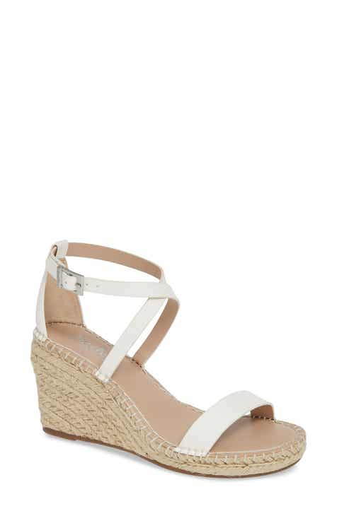189d6ef6317 Charles by Charles David Nola Espadrille Wedge Sandal (Women)