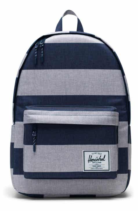 Herschel Supply Co. Classic XL Backpack e93ea2cce0c0d