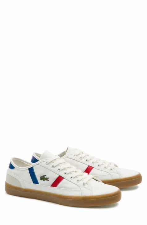 d75f75e9d Lacoste Sideline 119 CMA Sneaker (Men)