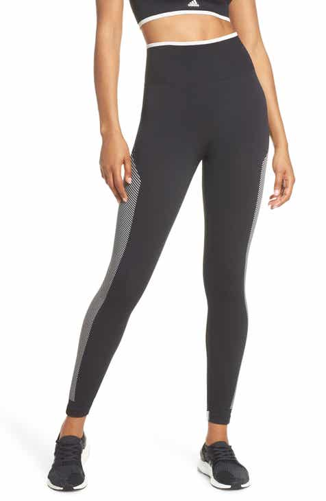 80034bc5a Anniversary Sale Women's Adidas Pants & Leggings | Nordstrom