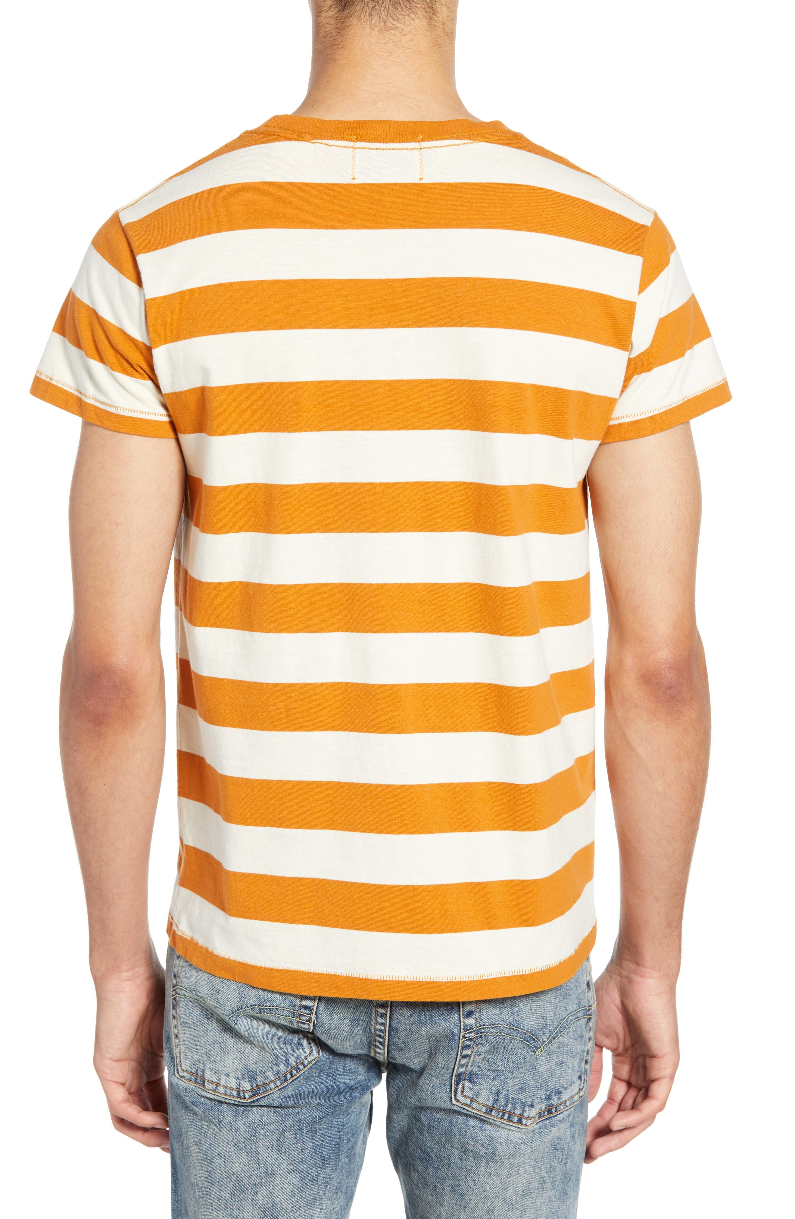 933f39ff Men's Levi's® Vintage Clothing T-Shirts, Tank Tops, & Graphic Tees |  Nordstrom
