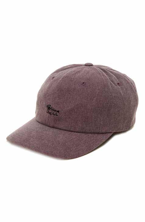 4a59e2cb4dc O Neill Rockwood Dad Hat