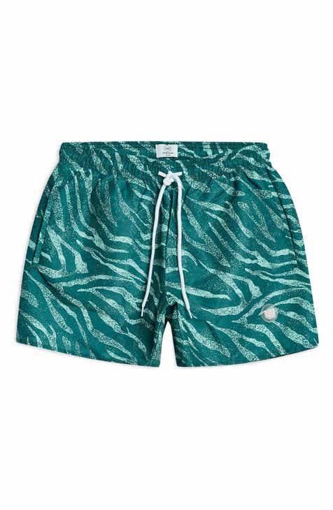 Men S Swimwear Board Shorts Amp Swim Trunks Nordstrom