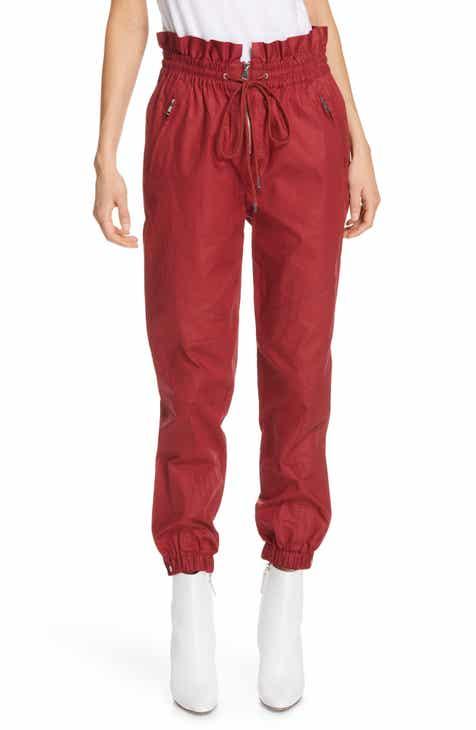 8ccb6e7405f5c Women's Robert Rodriguez Pants & Leggings | Nordstrom