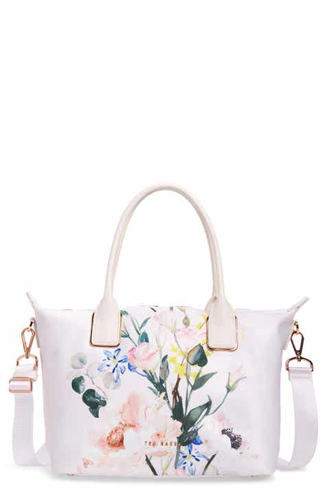 362344cff Ted Baker London Tote Bags for Women  Leather