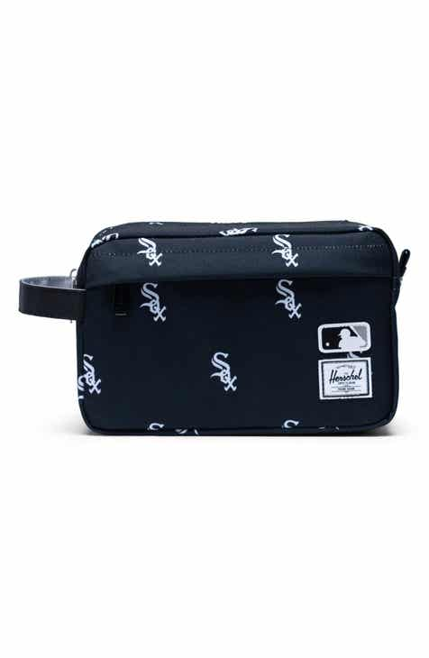 3416c94fdca7 Herschel Supply Co. Chapter - MLB Outfield Travel Kit.  35.00. (1). Product  Image. BOSTON RED SOX