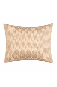 Pillows Throws Blankets Nordstrom