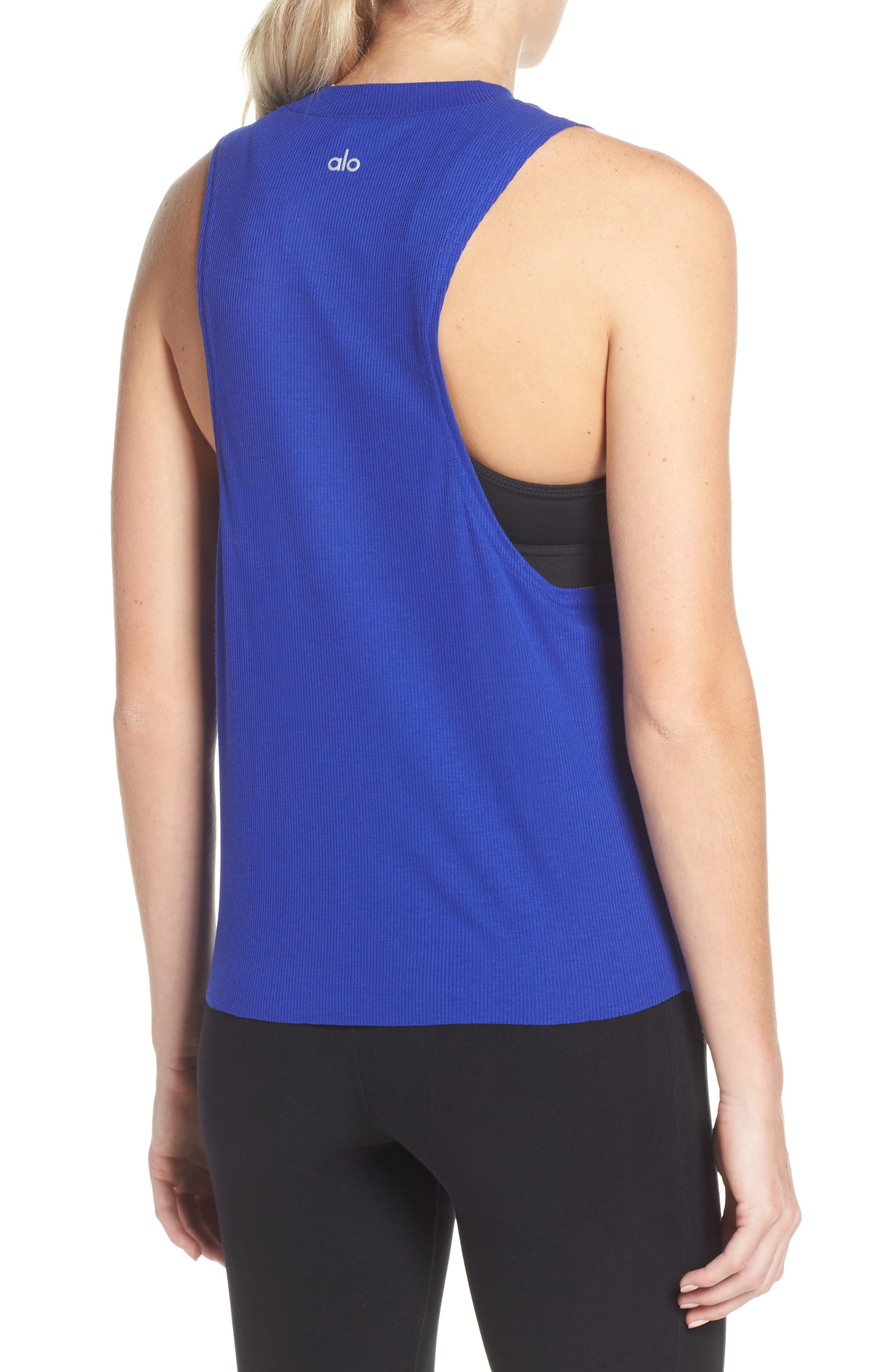 a24bef17aaff7 Women s Active   Workout Tanks