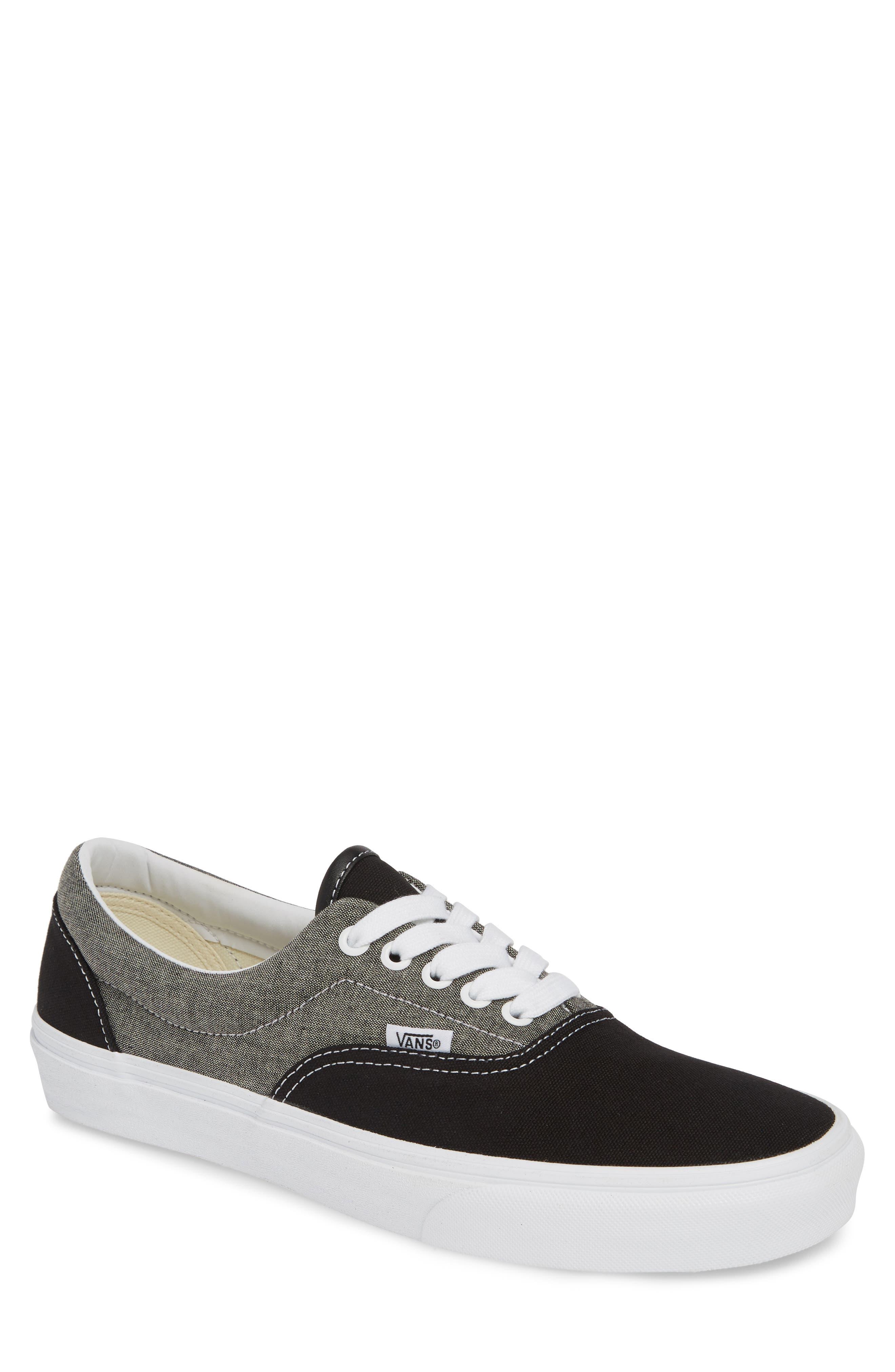 8f9c196f92 Vans Men s White Shoes   Fashion