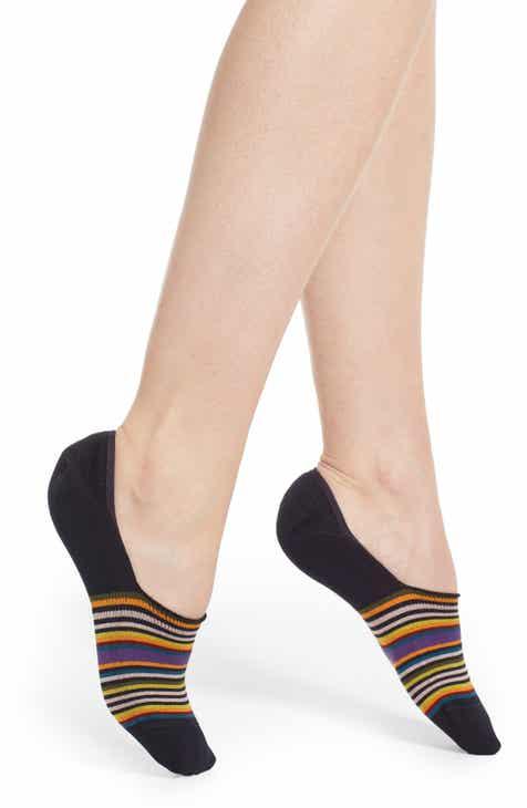 f230d080eaa Women s Paul Smith Socks   Hosiery