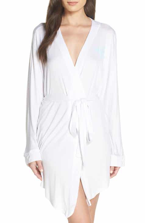 Honeydew Intimates All American Jersey Robe (2 for  60) 3685665c1
