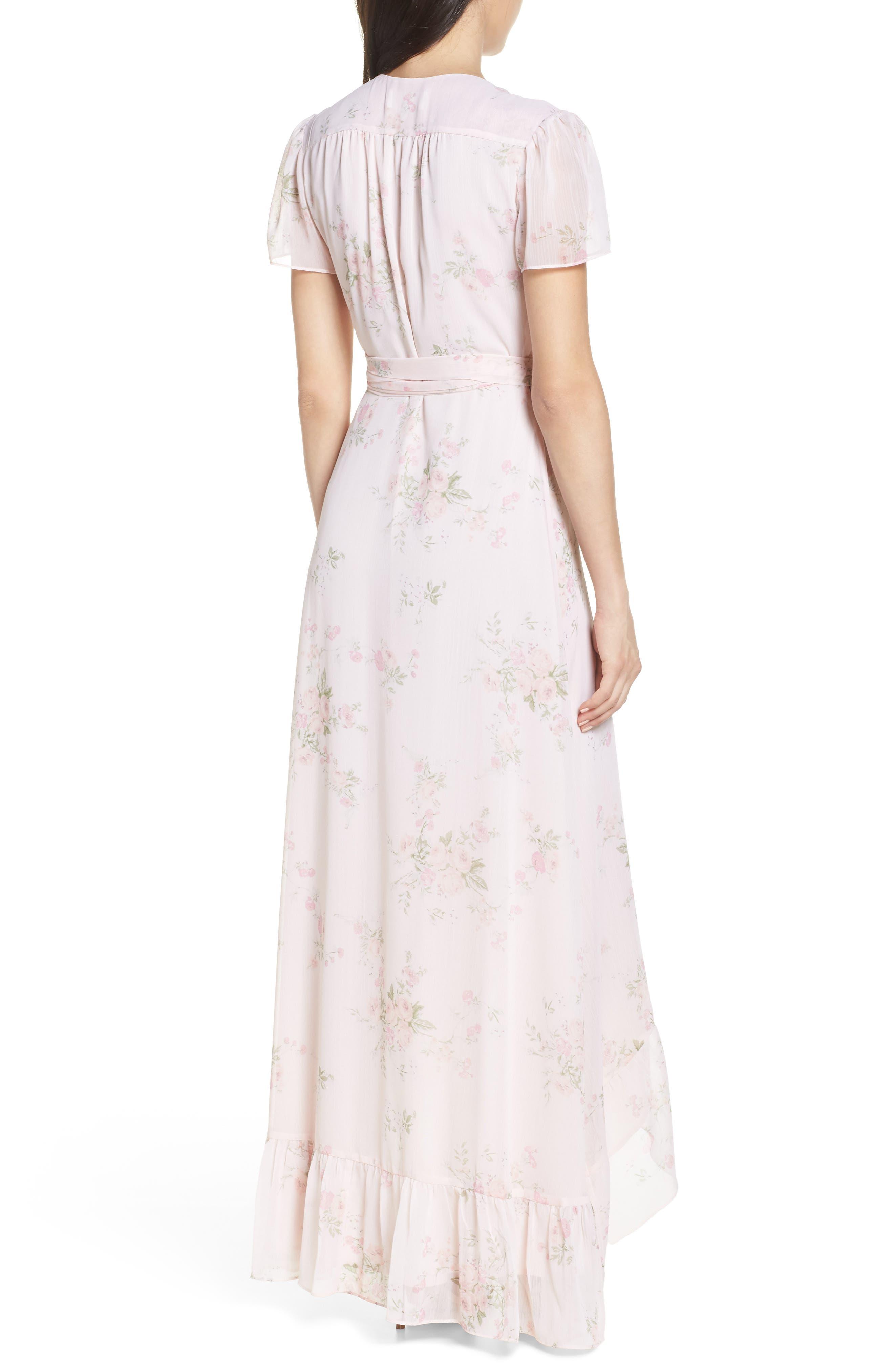 5a0a72a0b03 Women s WAYF Dresses