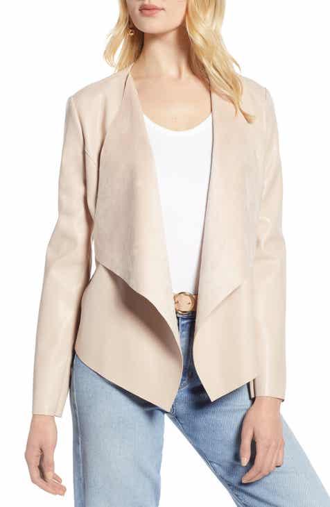 15f6a702e95f Women s Beige Coats   Jackets