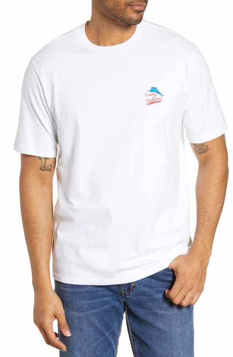 530b35c9 All Men's Tommy Bahama: Sale | Nordstrom