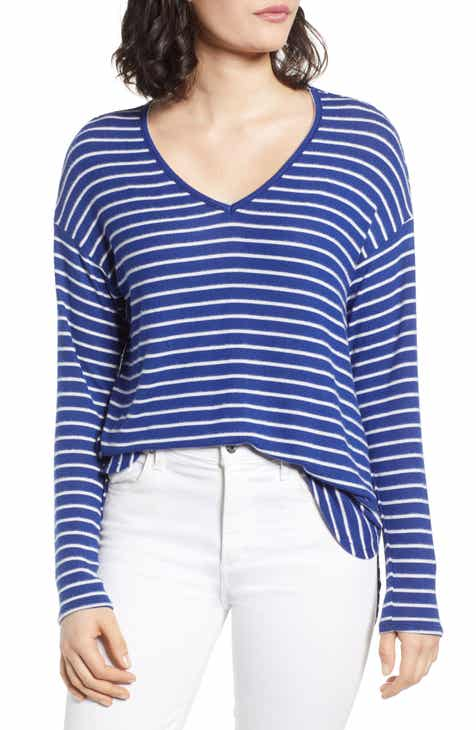 793e2808916db Women's Clothing Sale | Nordstrom