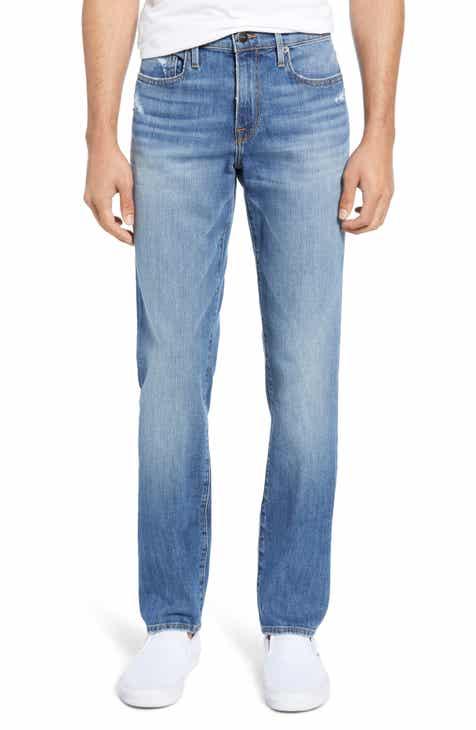 c8c91f8a303c FRAME L Homme Slim Fit Jeans (Pala)