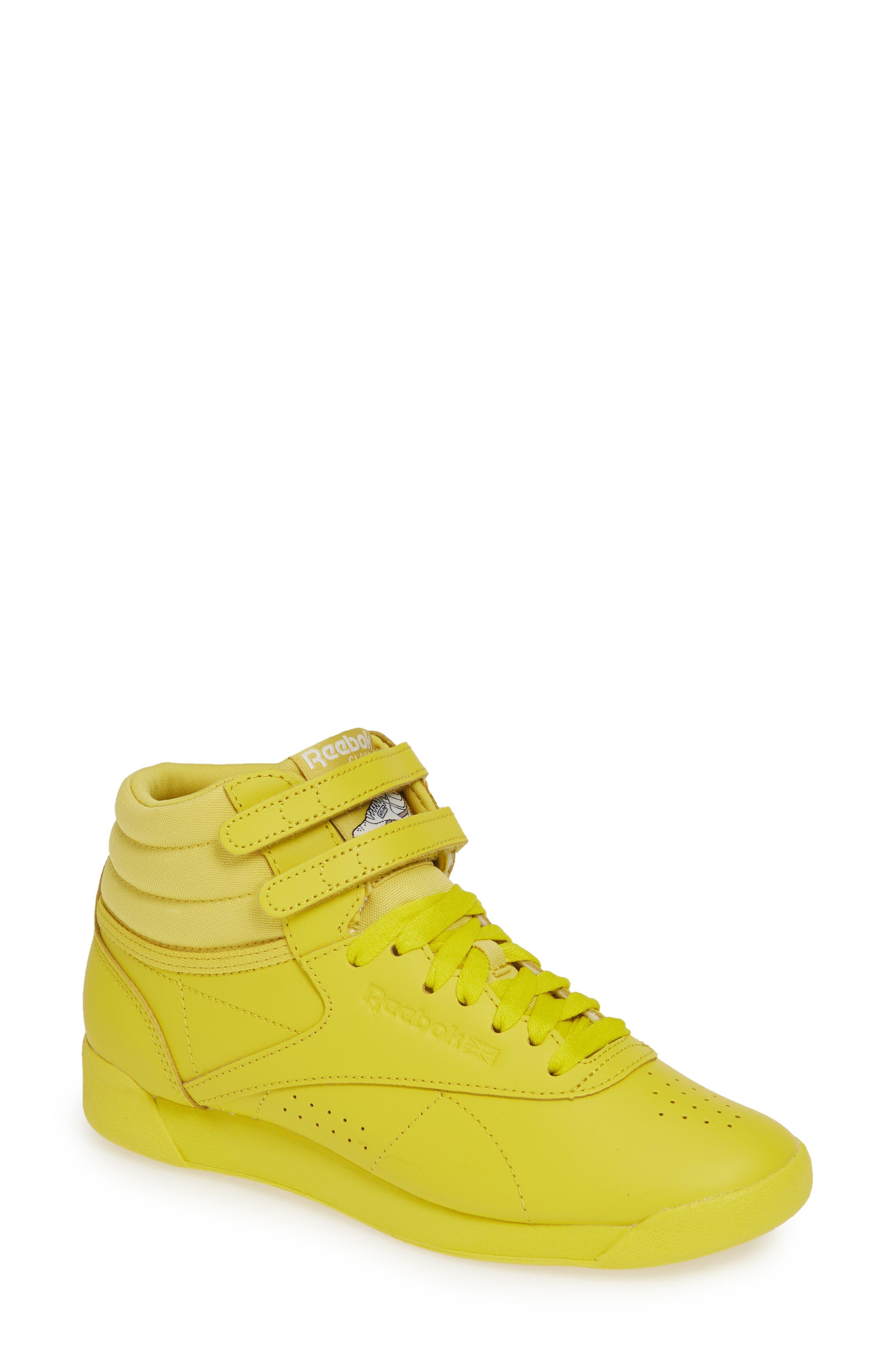 64a317c9c951 Reebok Women s Shoes