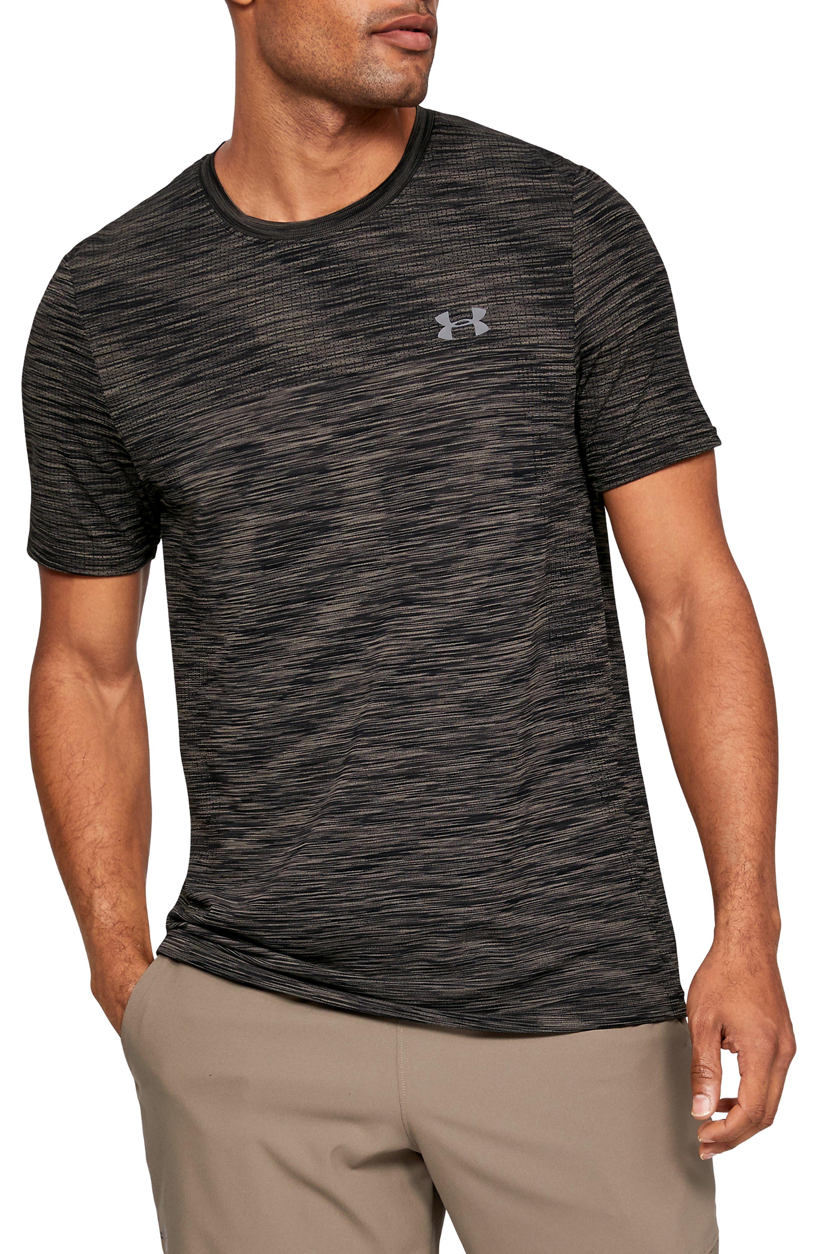 87b4a2f47 under armour shirt