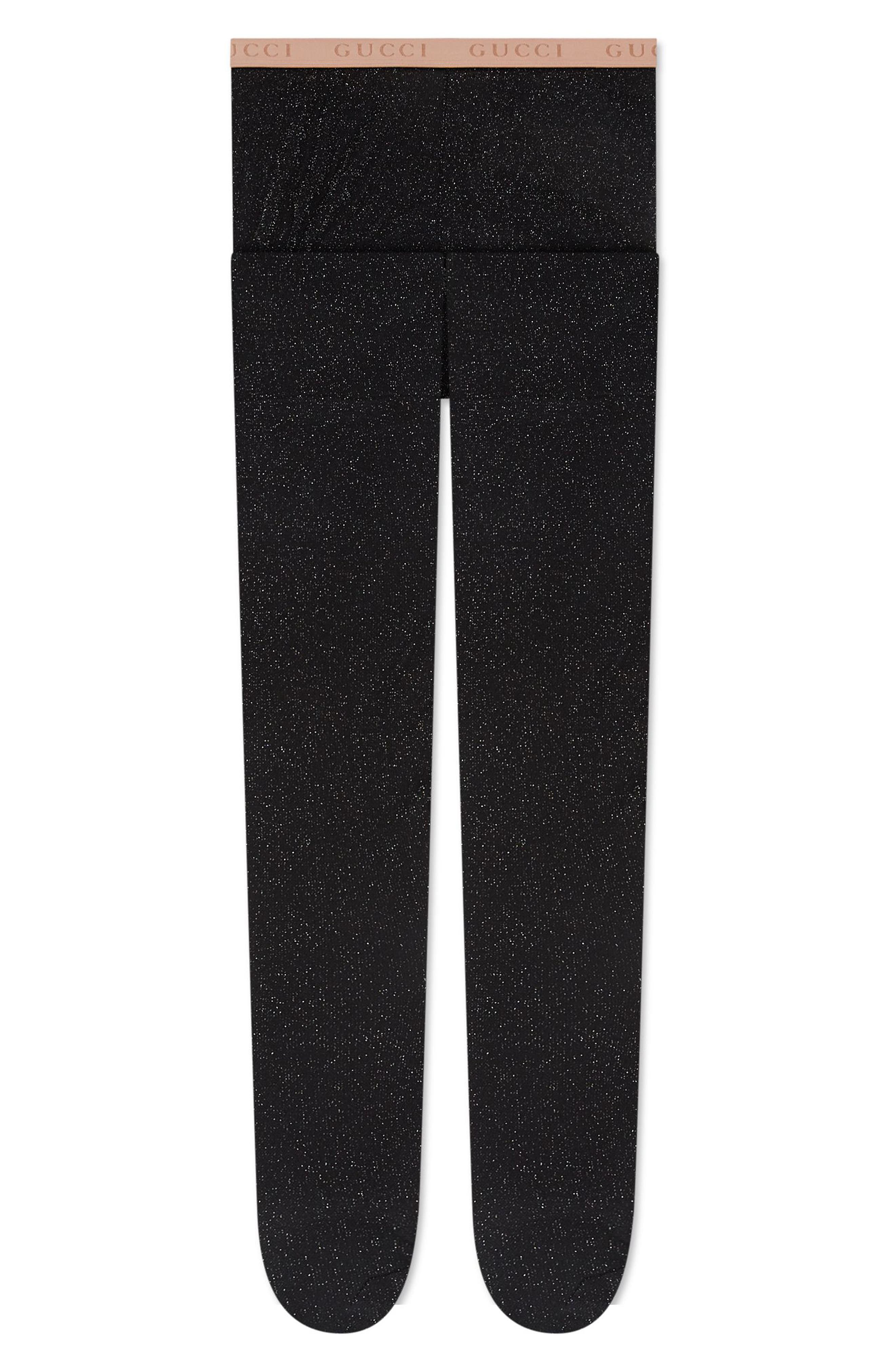 Apc Sweatpants Small An Indispensable Sovereign Remedy For Home Activewear Bottoms Clothing, Shoes & Accessories