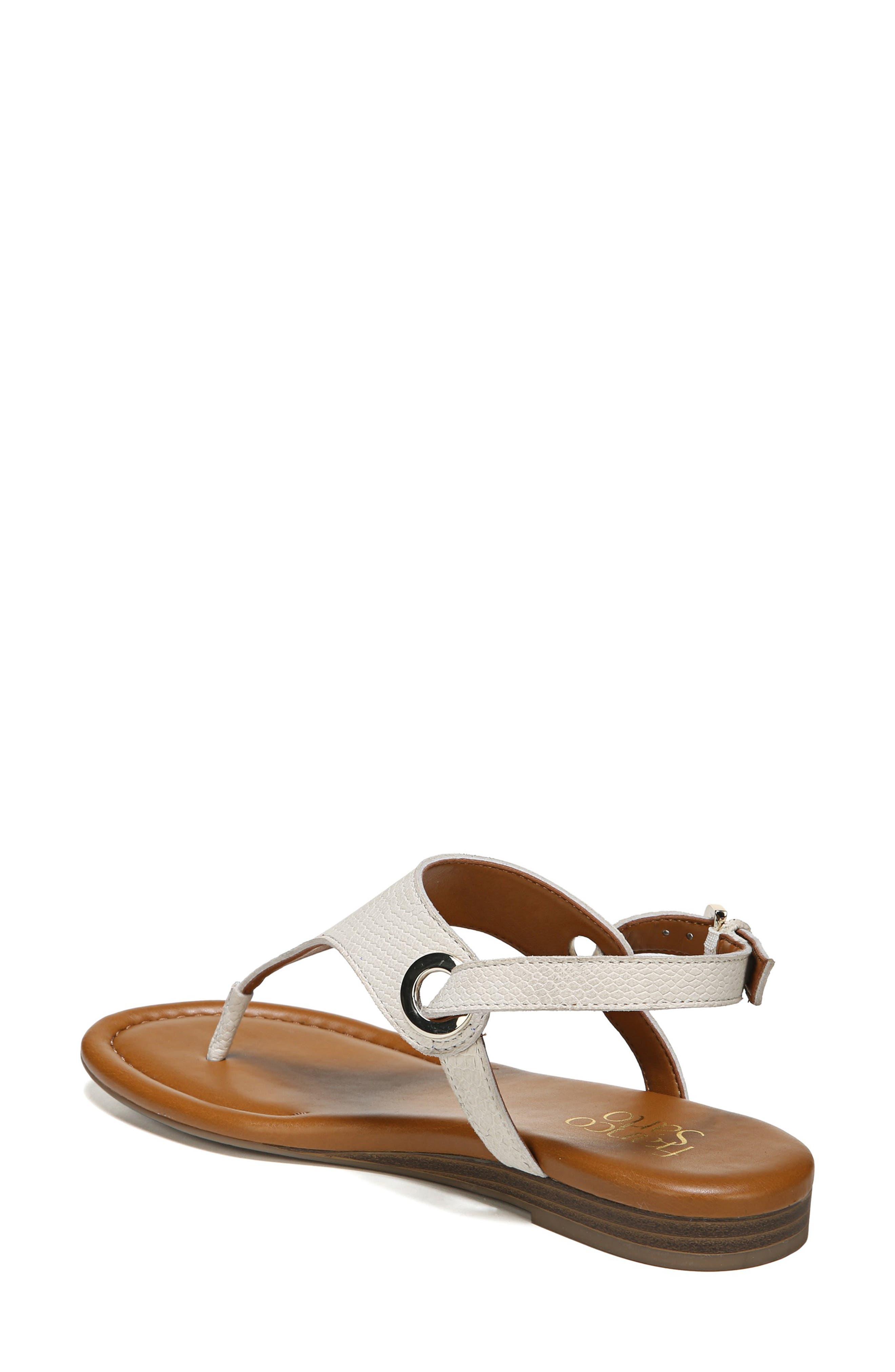 4544a1a2026c9 Women s Wedge Sandals