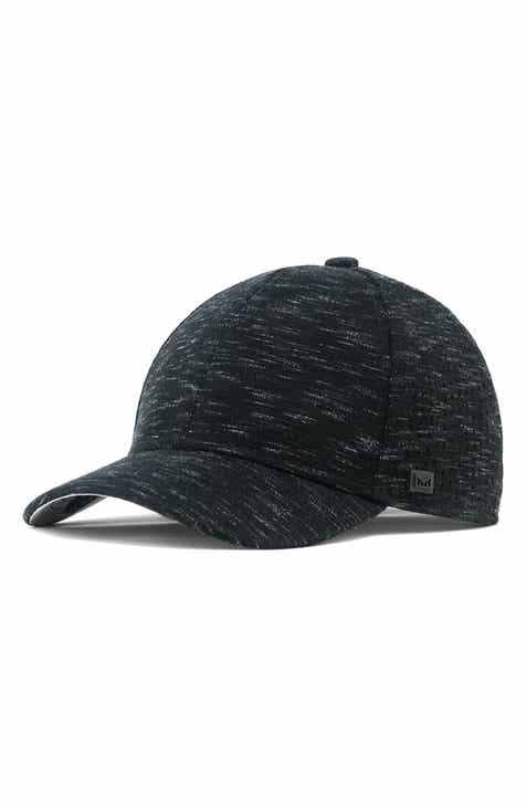 Melin The A-Game Ball Cap 0182dedc9b8