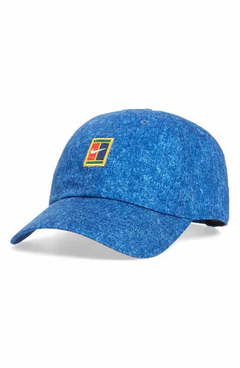 Nike NikeCourt Aerobill Heritage86 Hat 0656d4f071a
