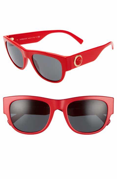 ddf0c0bd039 Versace  WoMen s Sunglasses   Men s Sunglasses Fashion   Fragrance ...