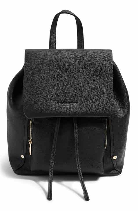 Women s Backpacks   Nordstrom eb082242bd