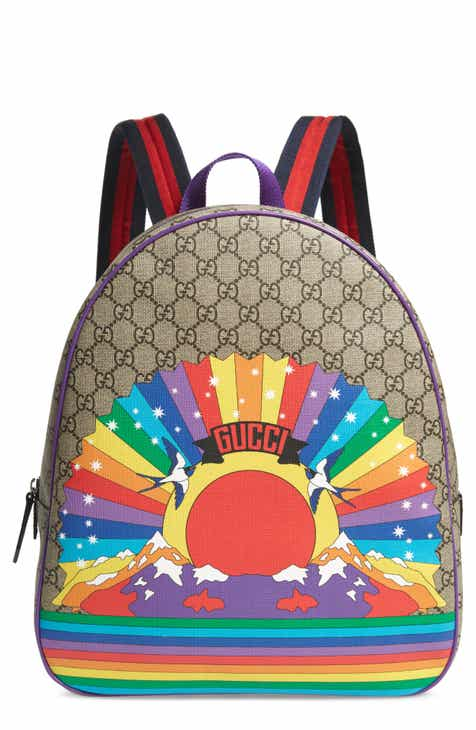 b435d1af6b8 kids backpacks   Nordstrom