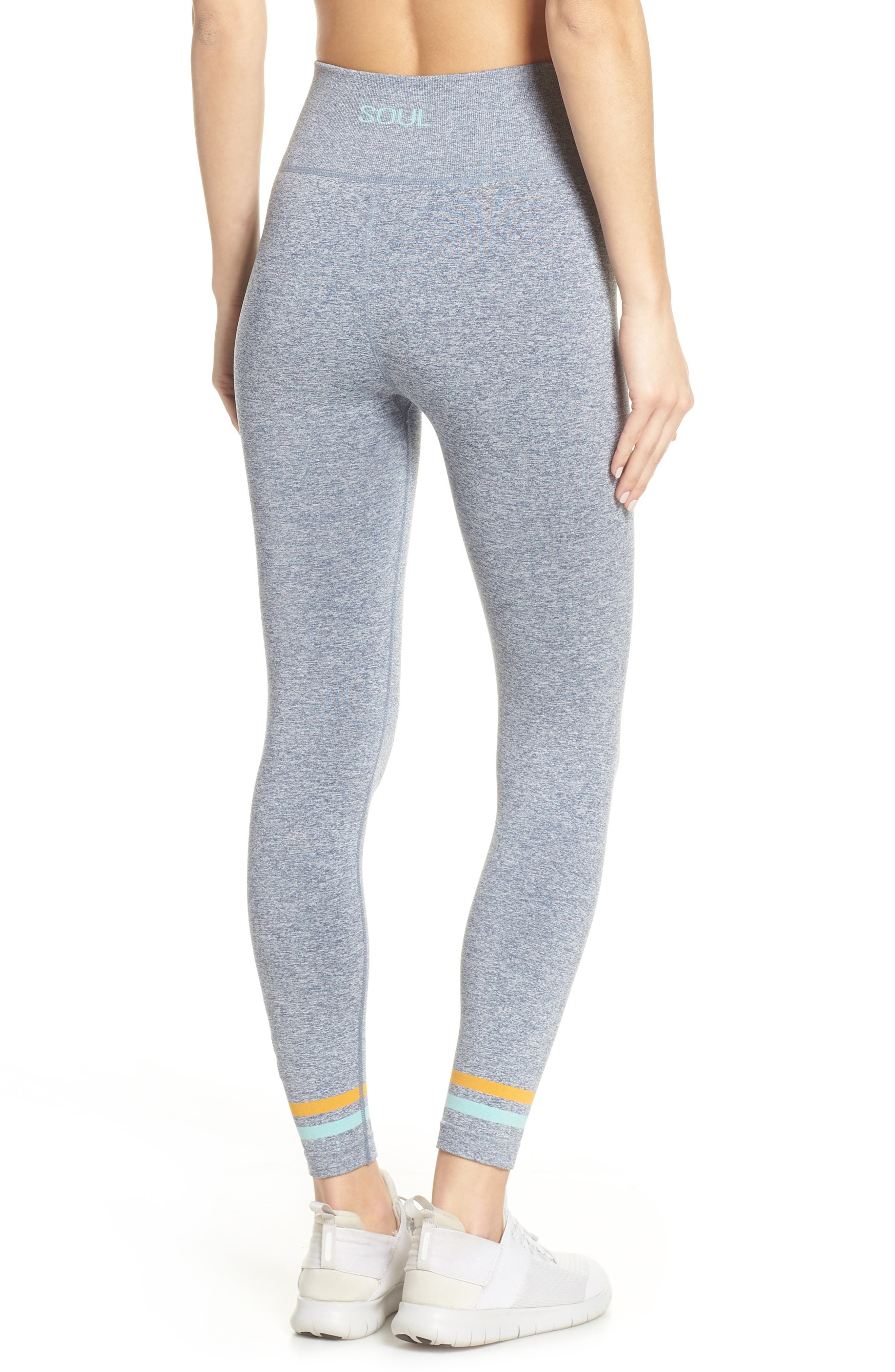 39f62cdf317b7e Women's Soul By Soulcycle Clothing | Nordstrom