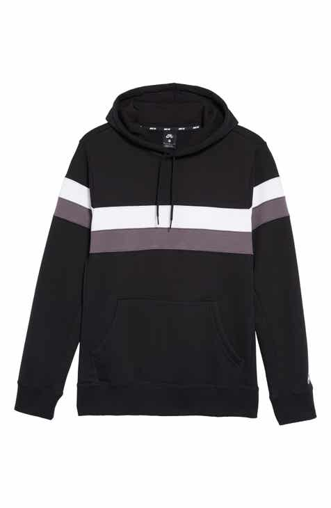 303d2a99774a Men s NIKE SB Hoodies   Sweatshirts