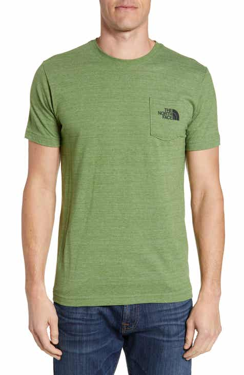 4fb55e66e892ab The North Face Gradient Desert T-Shirt