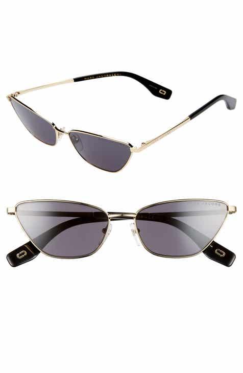 f9bb3454cf1d MARC JACOBS Sunglasses for Women | Nordstrom