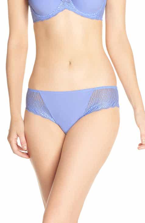 Wacoal La Femme Bikini by WACOAL