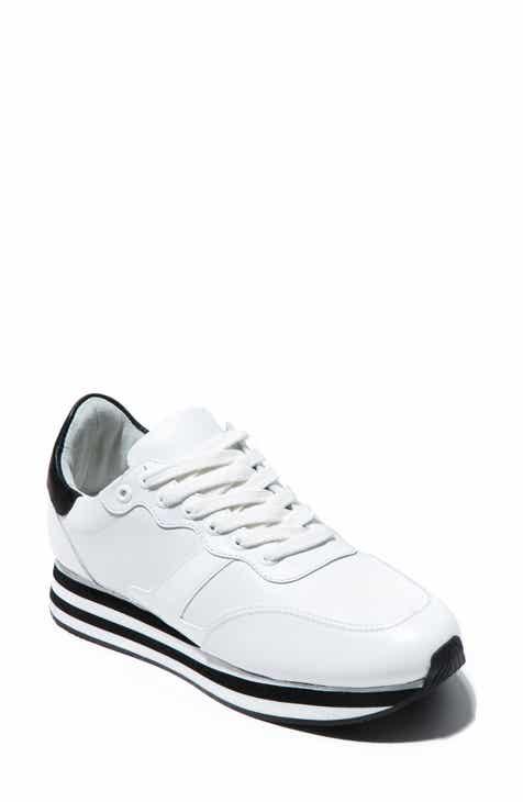 7e4e8505dbcc Alice + Olivia Magman Sneaker (Women)