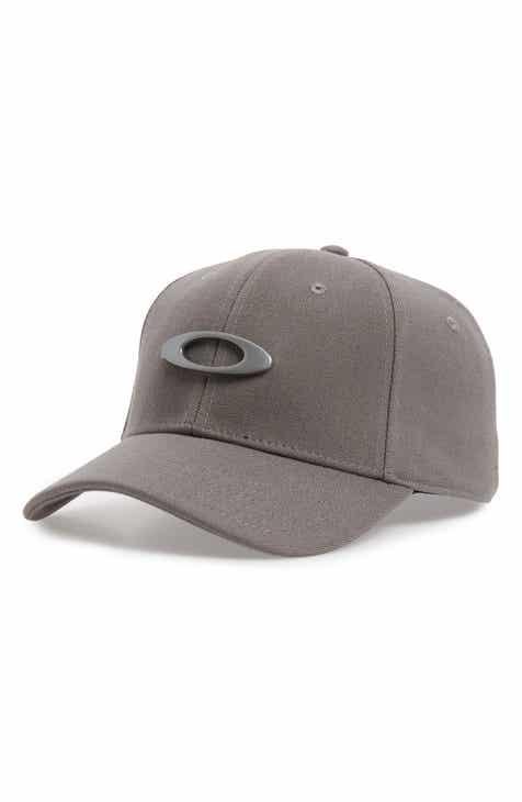 6ef7899c8f5 Baseball Hats for Men   Dad Hats