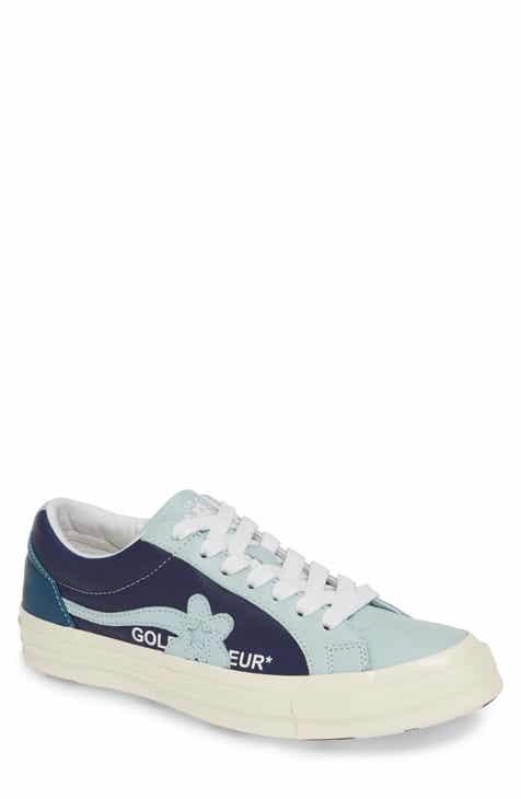 269550fd3256 Converse x GOLF le FLEUR Ox Sneaker (Men)