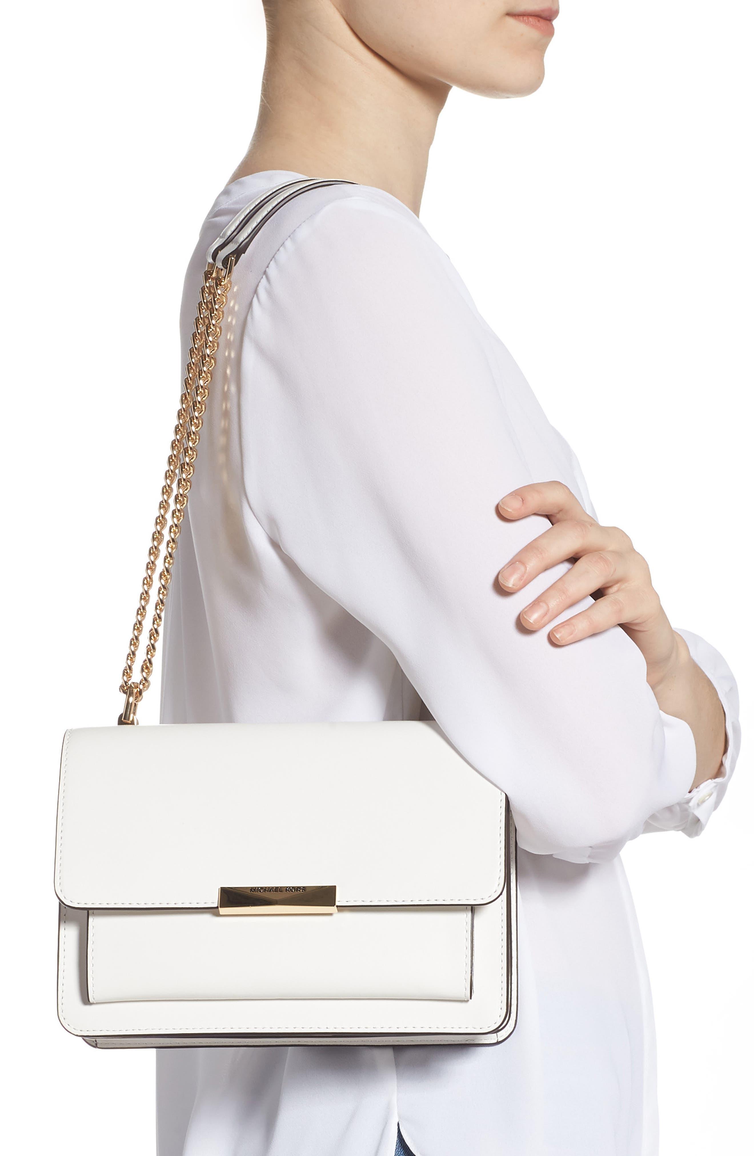 86a754eeba11 michael kors handbags | Nordstrom