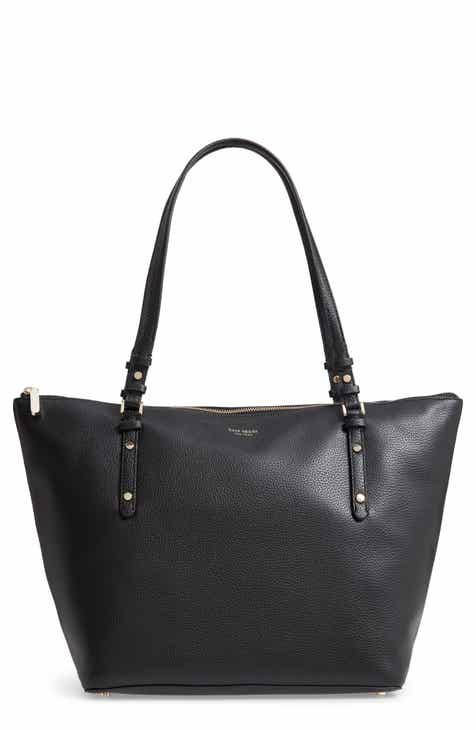 1bac25dfc085 Tote Bags for Women: Leather, Coated Canvas, & Neoprene | Nordstrom