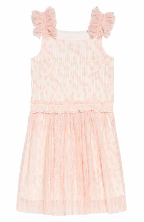 40ec7e2f41ee Girls  Pink Clothing and Accessories
