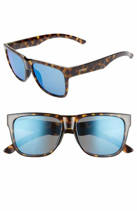 56e2d39d60c Smith Lowdown 2 55mm ChromaPop™ Square Sunglasses