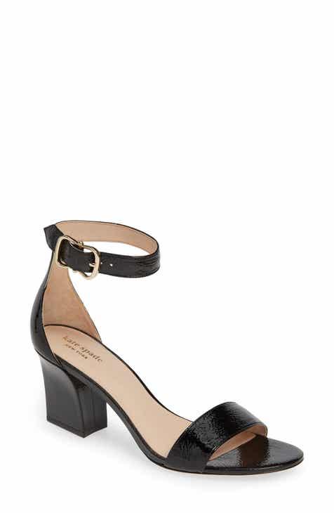 088add611a40 kate spade new york susane sandal (Women)