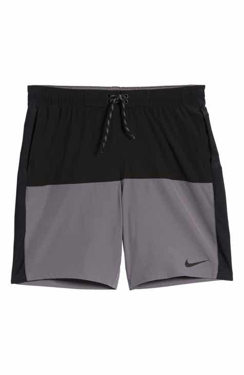 e056c0f663 Nike Vacation and Travel Outfit Ideas for Men | Nordstrom