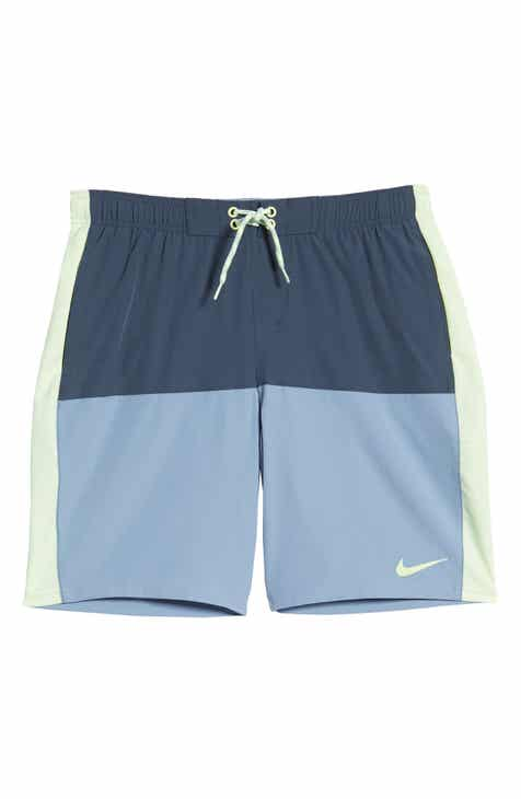 cd750596daaf6 Men's Nike Swimwear, Boardshorts & Swim Trunks | Nordstrom