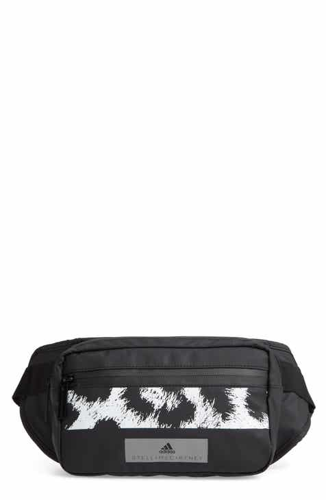 Adidas By Stella Mccartney Belt Bags   Fanny Packs