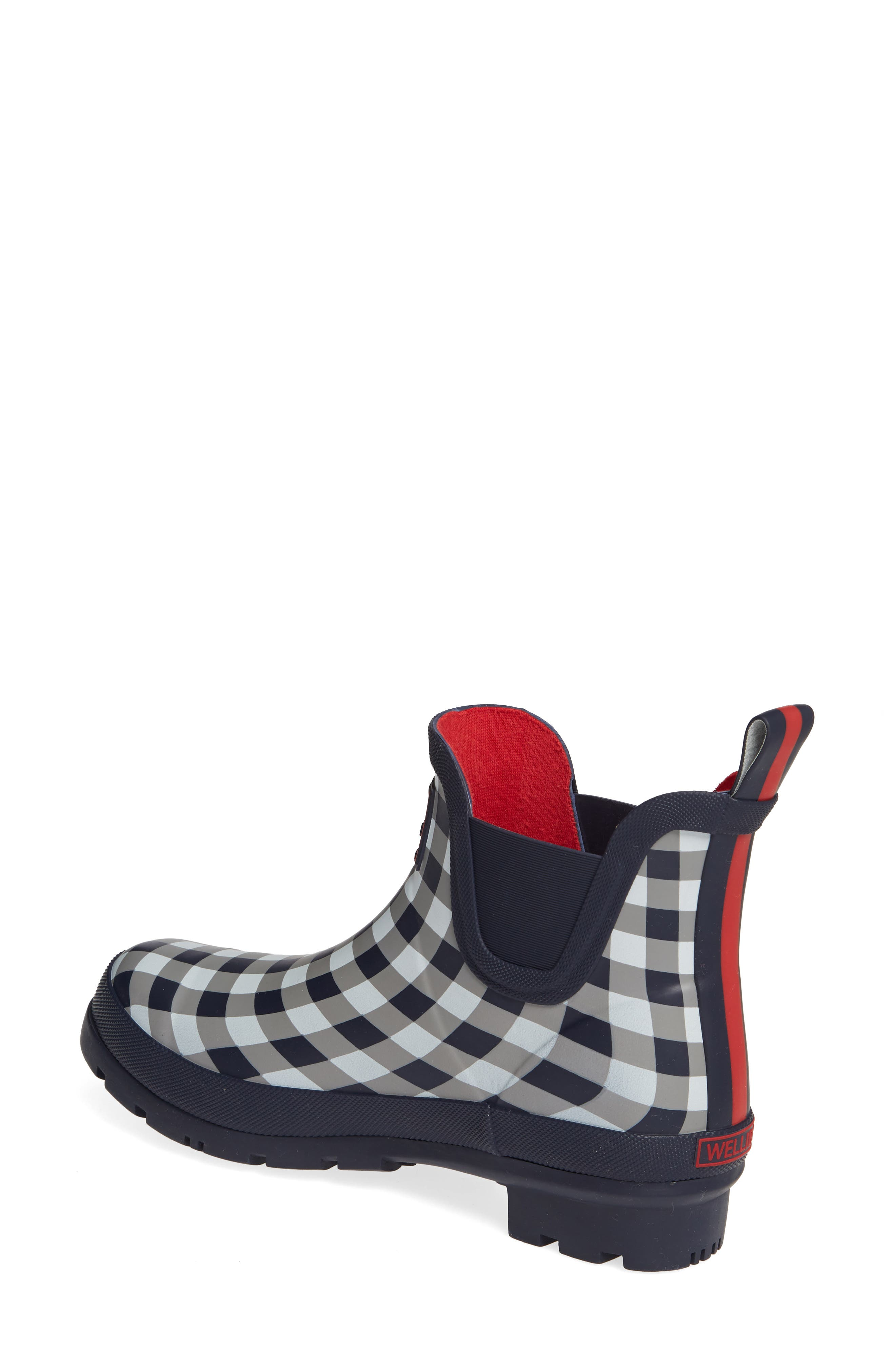 3ae89221f239 Women s Chelsea Boots