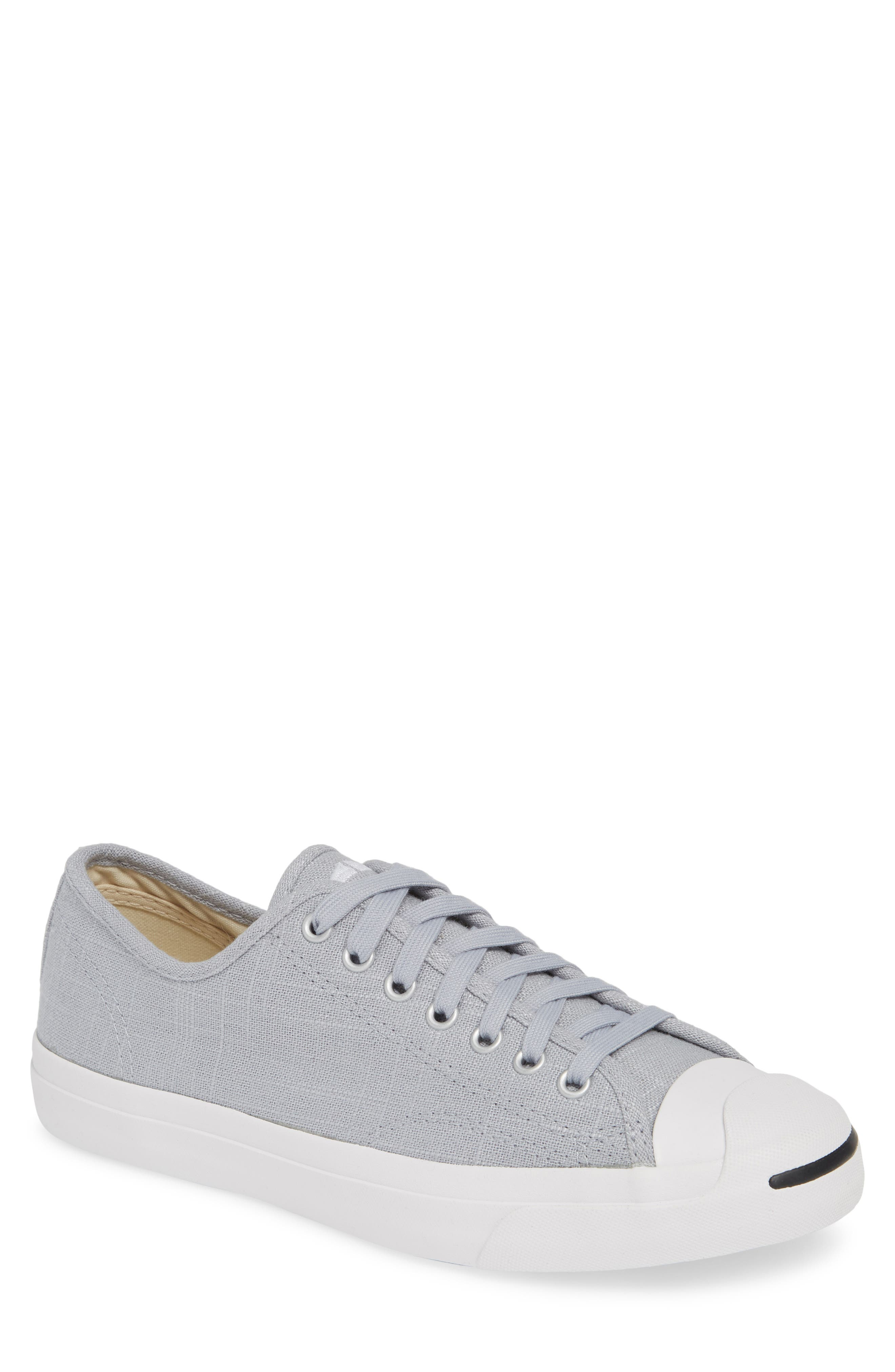1cd537f67b5bd2 Converse Jack Purcell