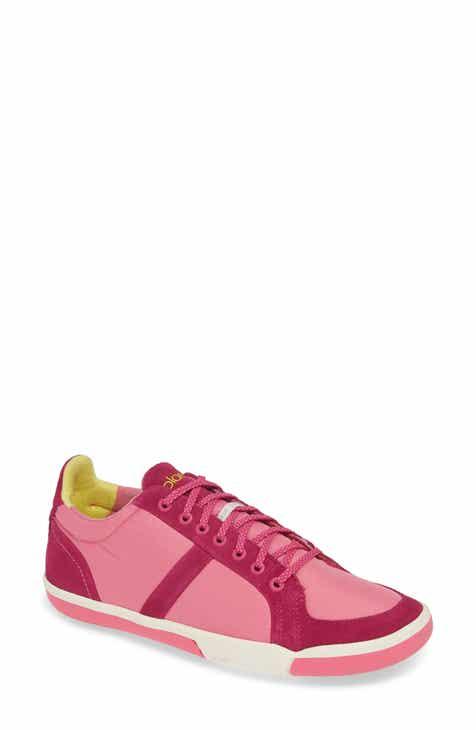 bd3638e1c33e6 PLAE Prospect Sneaker (Women)