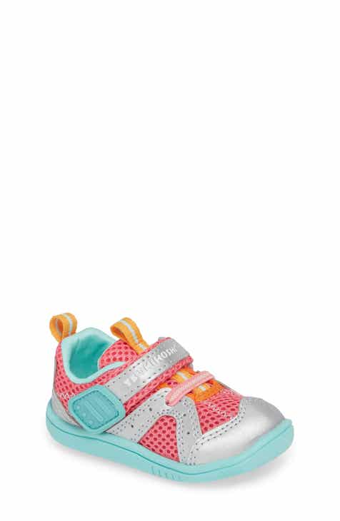 3788c6be910 Toddler Girls  Tsukihoshi Shoes (Sizes 7.5-12)