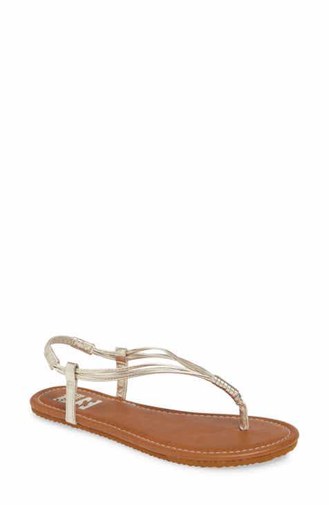 92d66dc22 Billabong Strand Sandal (Women)